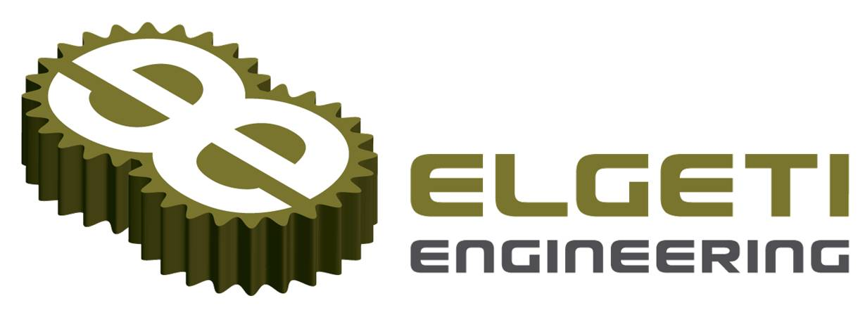 © Elgeti Engineering GmbH / elgeti-engineering.de